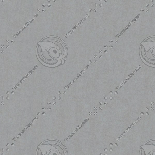 CB003 cardboard box texture