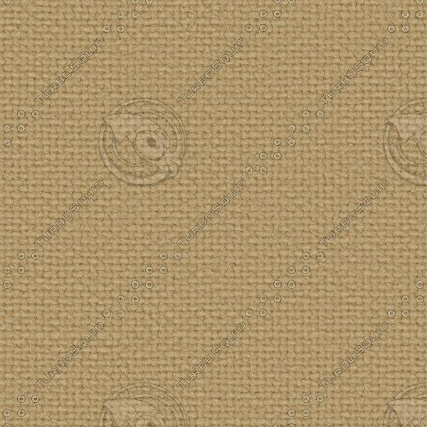 FB044 woven fabric linen texture