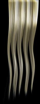 blondeHairTexture_031.tga