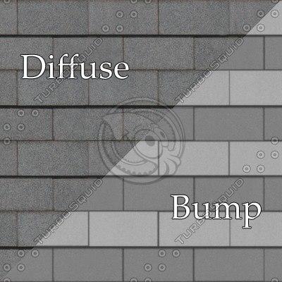 bl004 bumpmap stone wall SRF
