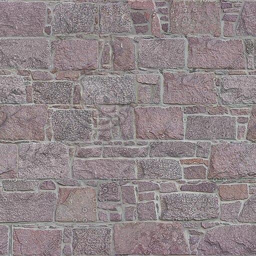 Blocks090.jpg