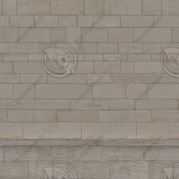 W398 sandstone wall texture