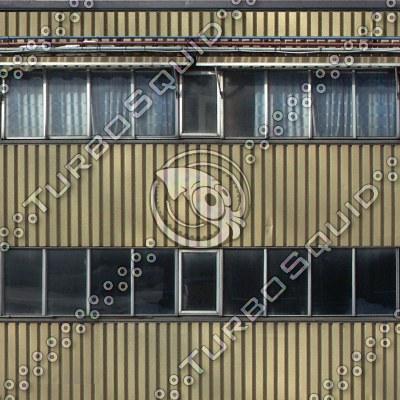 factory_wall1.tga