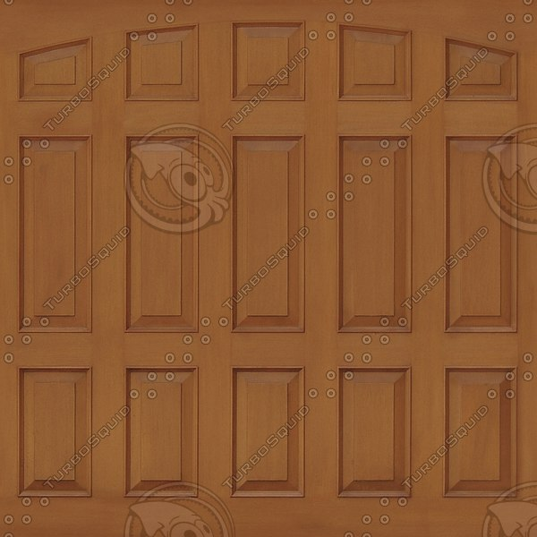 WD063 interior wooden wall panels