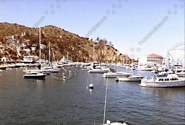 Avalon Harbor, Catalina 01.JPG
