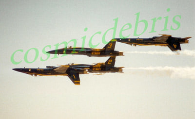 Blue Angels, formation 02.jpg