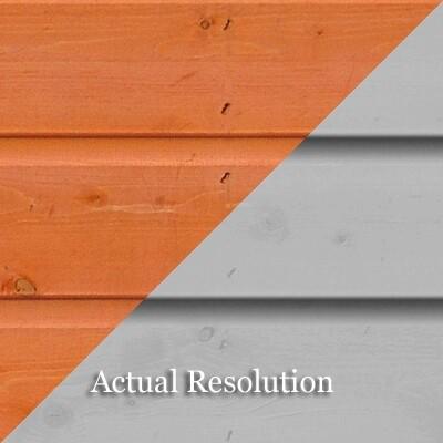 SRF wooden clapboard wall texture
