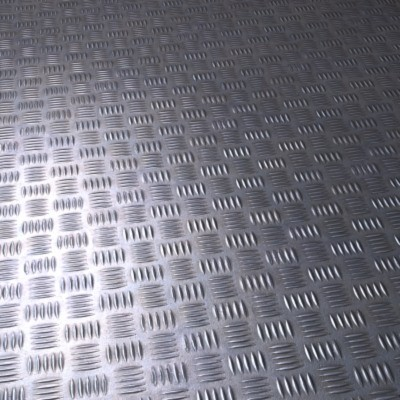 Diamond Metal Plate 2 Hi Res + Bump Map.jpg