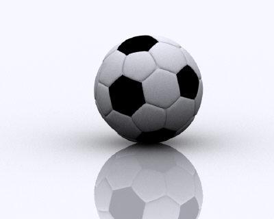 Football reflex.tga