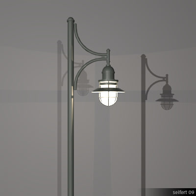 StreetLamp-floor-historic--00584se
