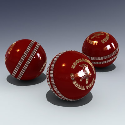 maya cricket ball wickets - Cricket Ball and Wicket... by Adam Walker Film