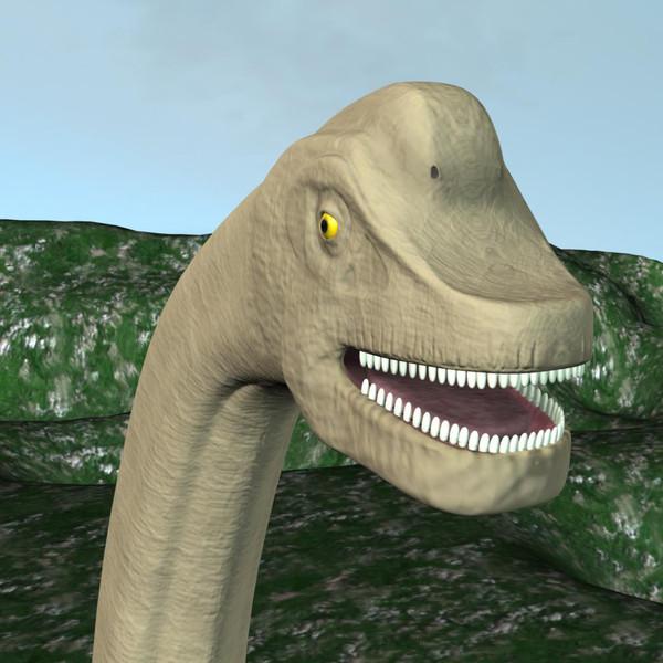 Brachiosaurus.mb