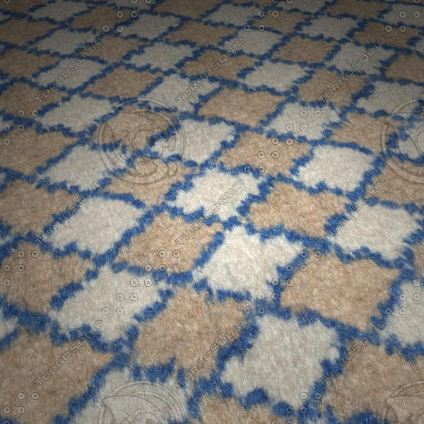 Hi-res Carpet Texture