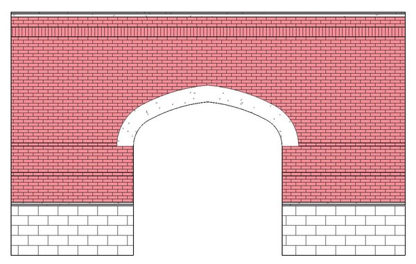 FourCenter_Arch