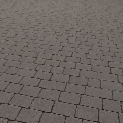 G005 concrete paving sidewalk