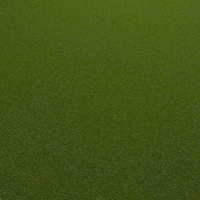 G089 short grass lawn texture