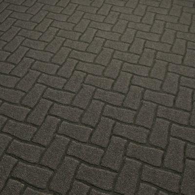 G133 tesselated paving bricks