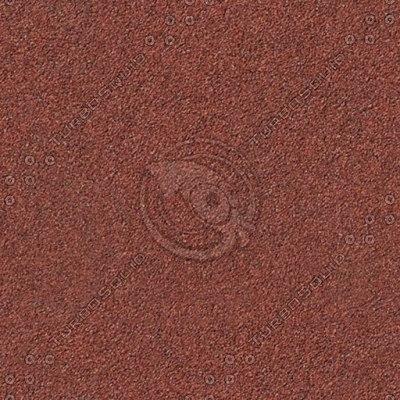 G008 red asphalt tarmac