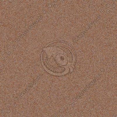 G028 sand beach desert texture SRF