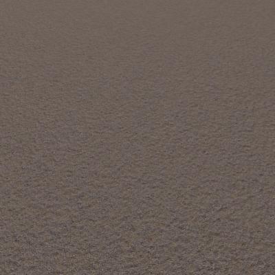 G280 beach sand texture SRF