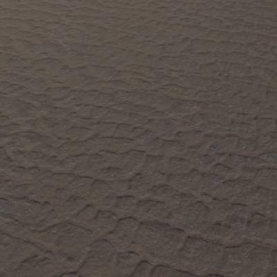 G418 beach sand water grooved SRF