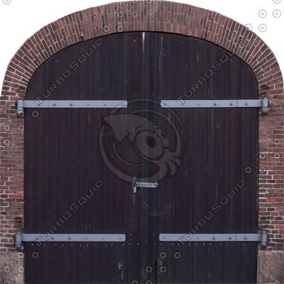 Door_43.tga