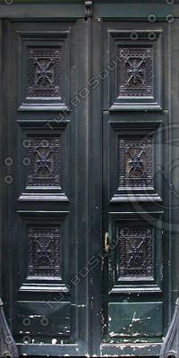 Door_44.tga