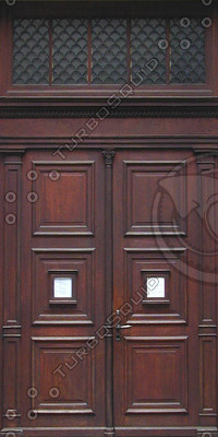 Door_45.tga