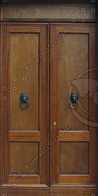 Door_47.tga