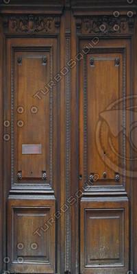 Door_49.tga