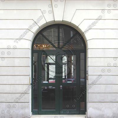 Door_50.tga