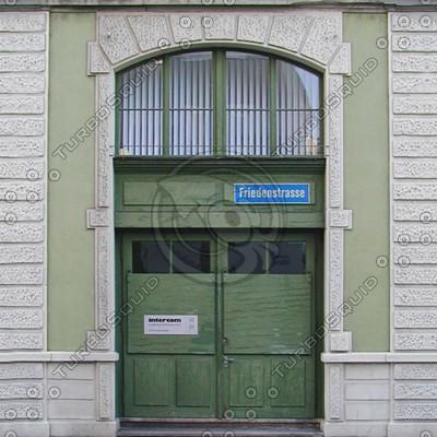 Door_53.tga
