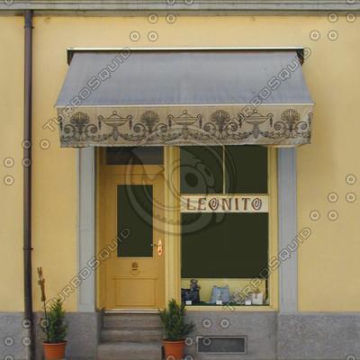 Door_56.tga