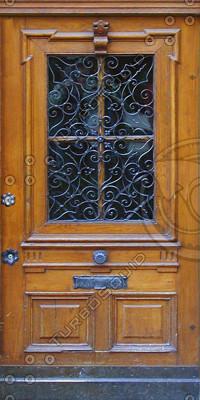 Door_57.tga