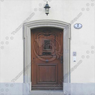 Door_58.tga