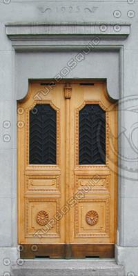Door_64.tga