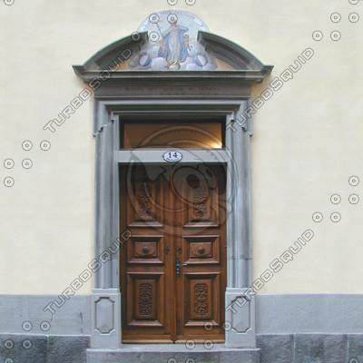 Door_66.tga