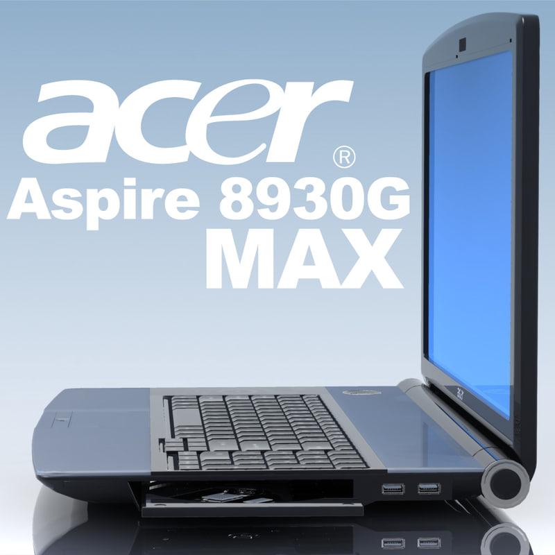 Notebook.ACER.Aspire8930G.50a.max.jpg