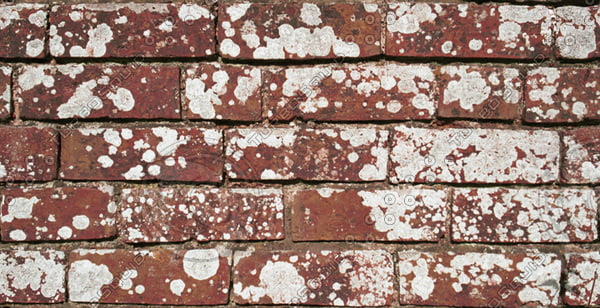 Brick &ground textures