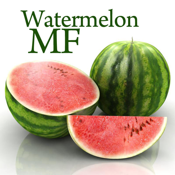Watermelon.MF