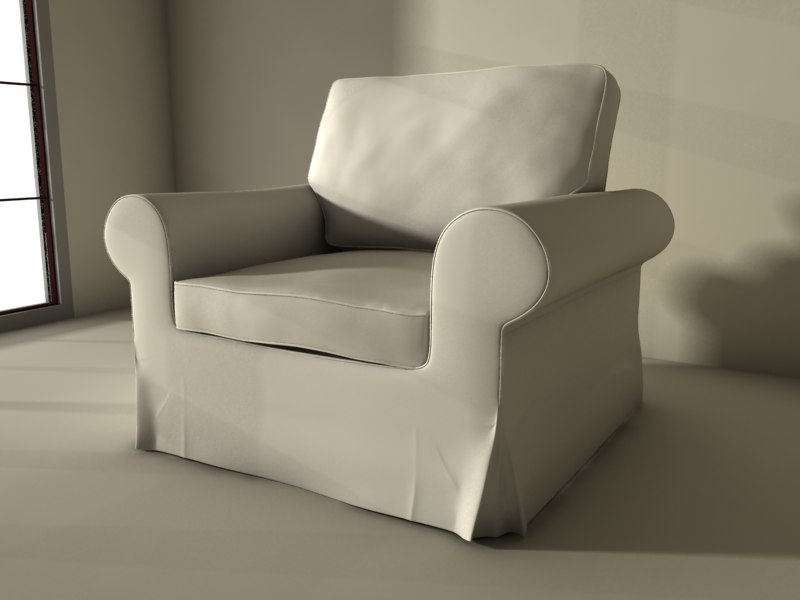 white_armchair_perspective.png