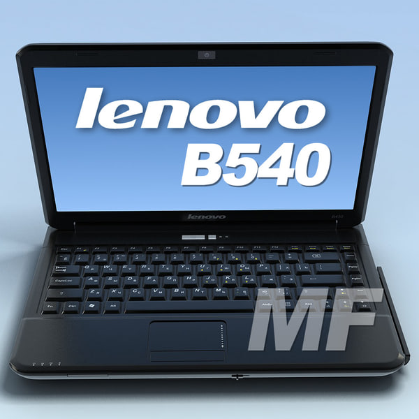 notebook lenovo b450 c4d