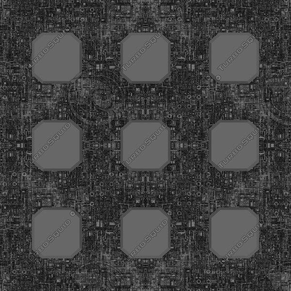 SCIFI Texture hr Q  0001.jpg