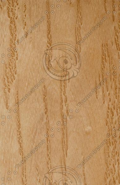 alder birdseye wood grain