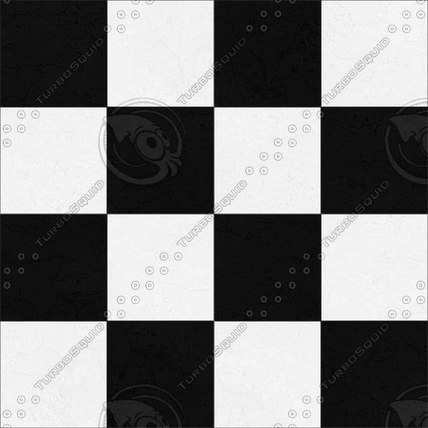 tiles4