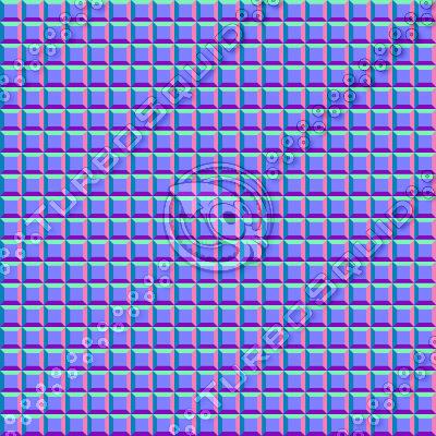 Lines_HV_Truncated_Sharp_Nor_1