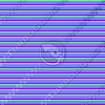 Lines_Horizontal_Truncated_Sharp_Nor_1