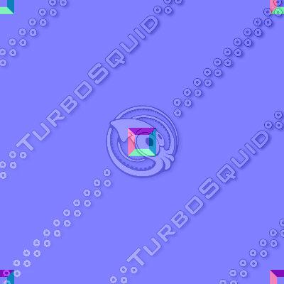 Truncated_Cubes_Nor_1