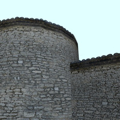 High Wall for Castle High Resolution.jpg