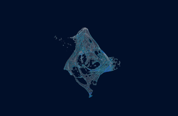 3ds max water explosion splash - water splash explosion... by vahid3dcom